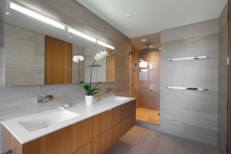 Telus-Garden-penthouse-bathroom