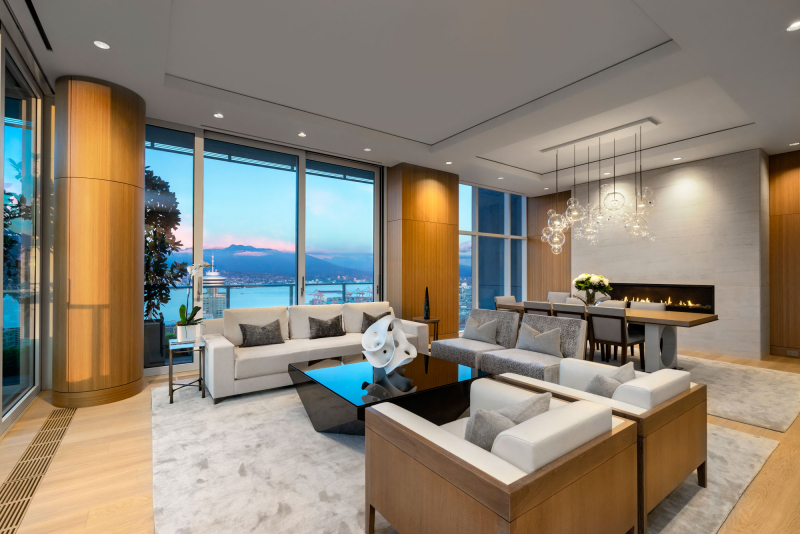 Telus-Garden-penthouse-living-seating
