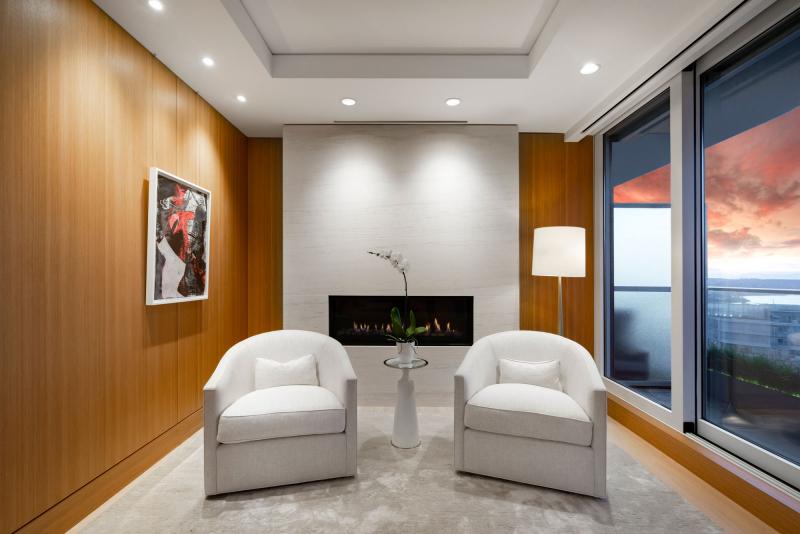 Telus-Garden-penthouse-sitting-area