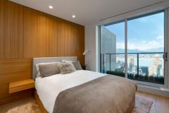 Telus-Garden-penthouse-bedroom
