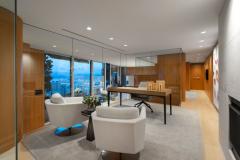 Telus-Garden-penthouse-desk