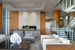 Telus-Garden-penthouse-living-area