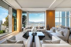 Telus-Garden-penthouse-living