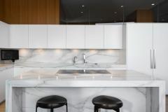 Telus-Garden-penthouse-marble