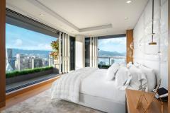 Telus-Garden-penthouse-master-day