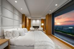 Telus-Garden-penthouse-master