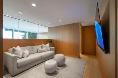 Telus-Garden-penthouse-media