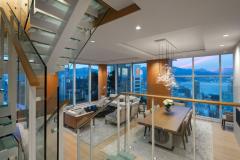 Telus-Garden-penthouse-north-shore-views
