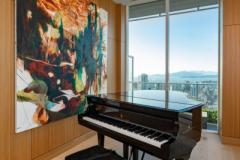 Telus-Garden-penthouse-piano