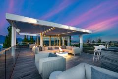 Telus-Garden-penthouse-roof