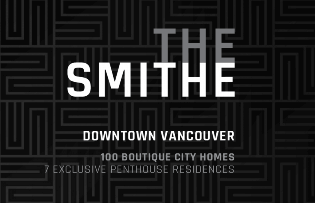 The Smithe by Boffo