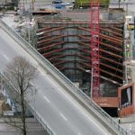 Vancouver House construction update