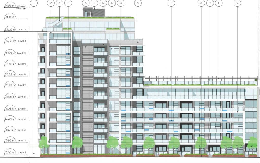 Olympic Station by Aurmon coming to Southeast False Creek