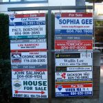 What's really driving Vancouver house prices