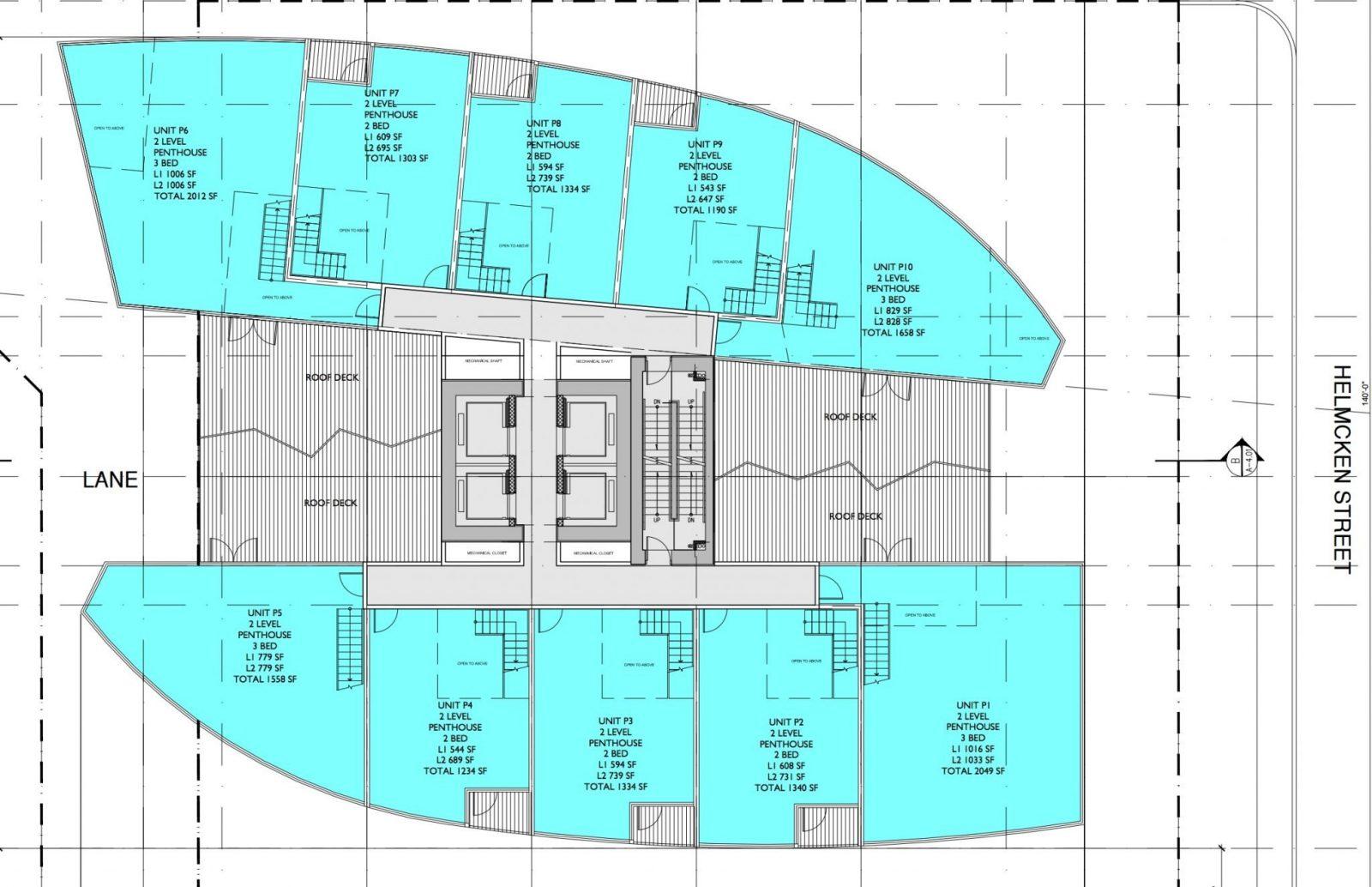 8x-on-the-park-penthouse-floorplans-floor-plans-presale - urbanyvr