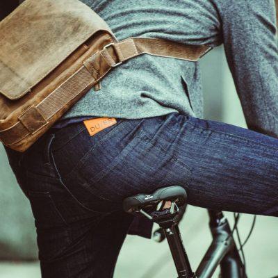 Vancouver Bike to Work Week 2016