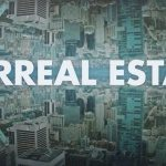 Vancouver real estate market