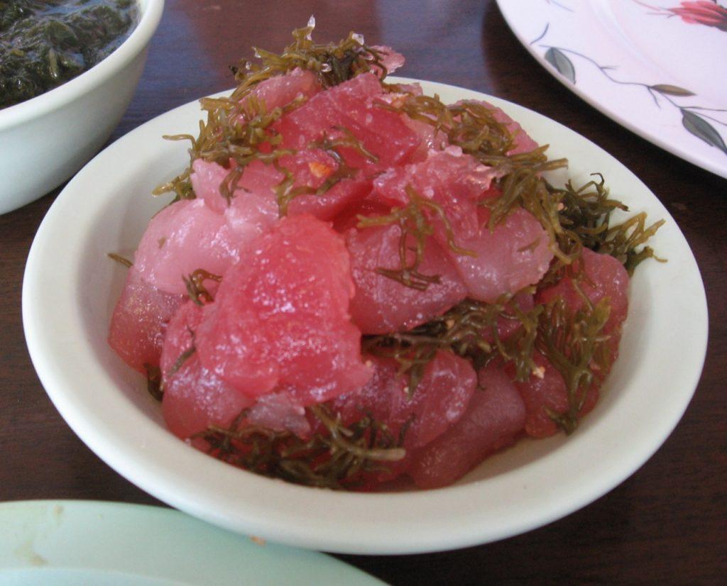 Pacific Poke bringing trendy dish to Chinatown