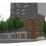Amacon proposes new condos, hotel for historic Yaletown building