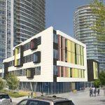 Crosstown Elementary school to open in September 2017