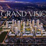 Southgate City to transform Edmonds Town Centre
