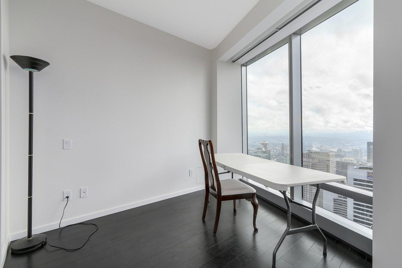 3 3 Million Vancouver Trump Tower Condo Possibly Has The