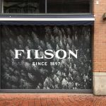 Filson to open first Canadian store in Gastown this Spring