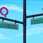 LGBTQ centre QMUNITY announces new home at Burrard and Davie