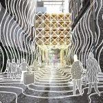 Help kickstart Vancouver's next activated alleyway off Granville