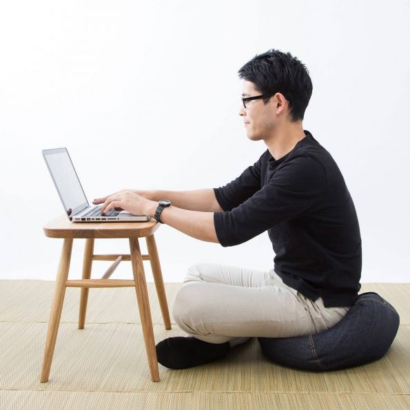 Computer table or stool