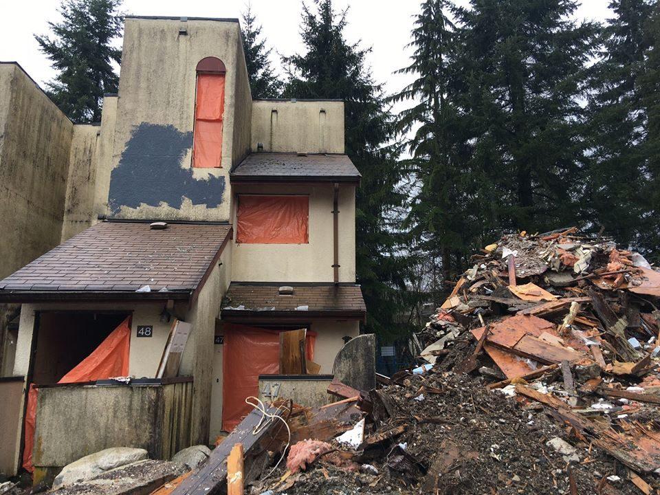 Coquitlam Mayor Richard Stewart on why we need new housing – now