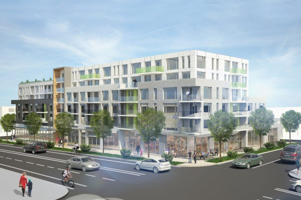3868 Rupert Street rendering