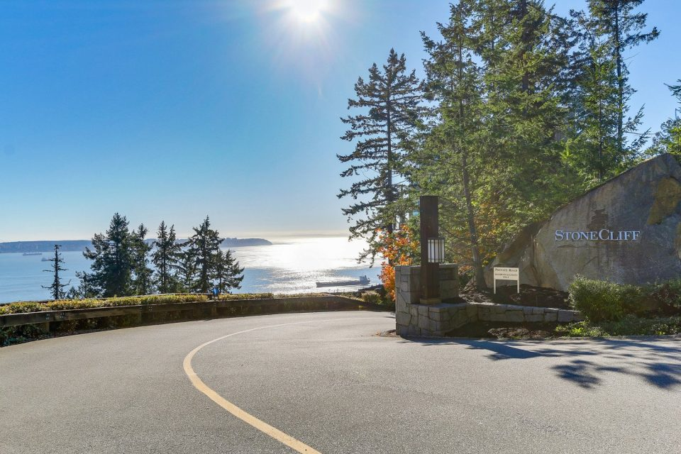 503 3315 CYPRESS PLACE West Vancouver StoneCliff