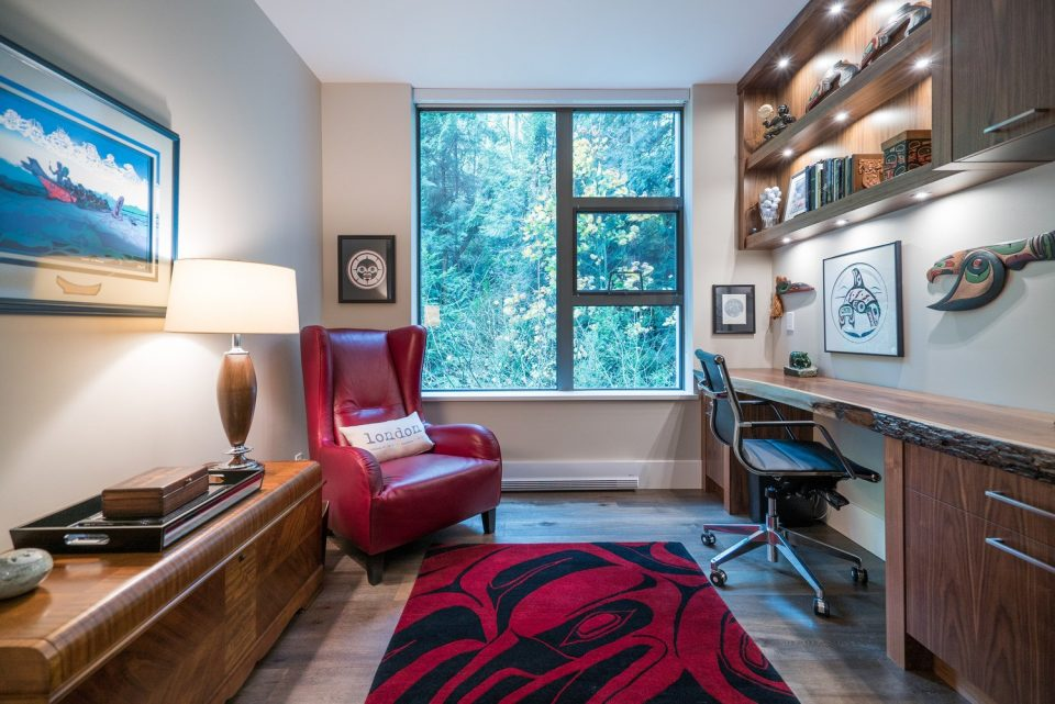 503 3315 CYPRESS PLACE West Vancouver study