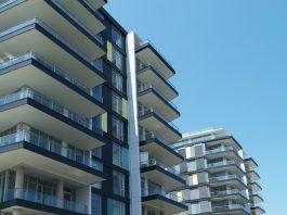 Dockside Green