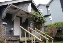 1511 Barclay Street