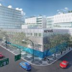 WeWork to open in Hootsuite tech campus in Mount Pleasant