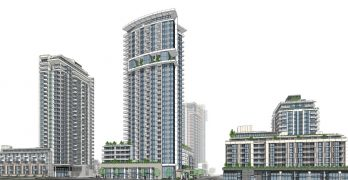 Seylynn Village phase three coming soon to District of North Vancouver