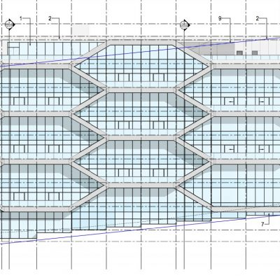 2102 Keith Drive design