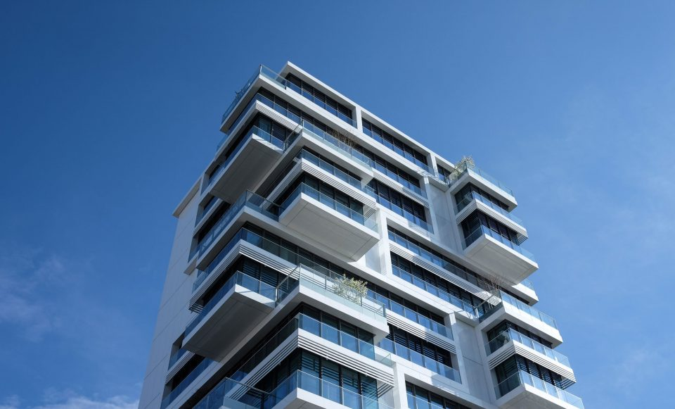 What to know about buying a presale condo in Greater Vancouver