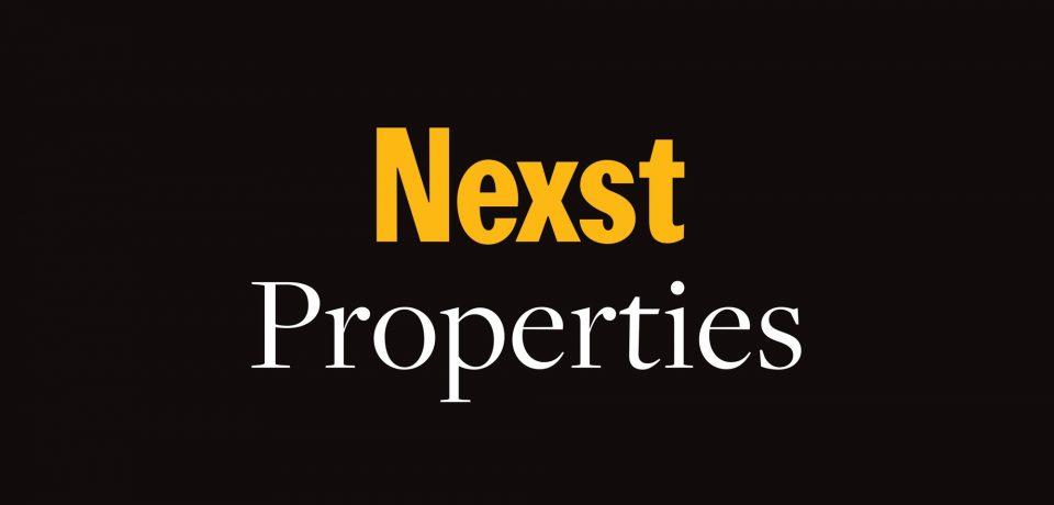 Nexst Properties
