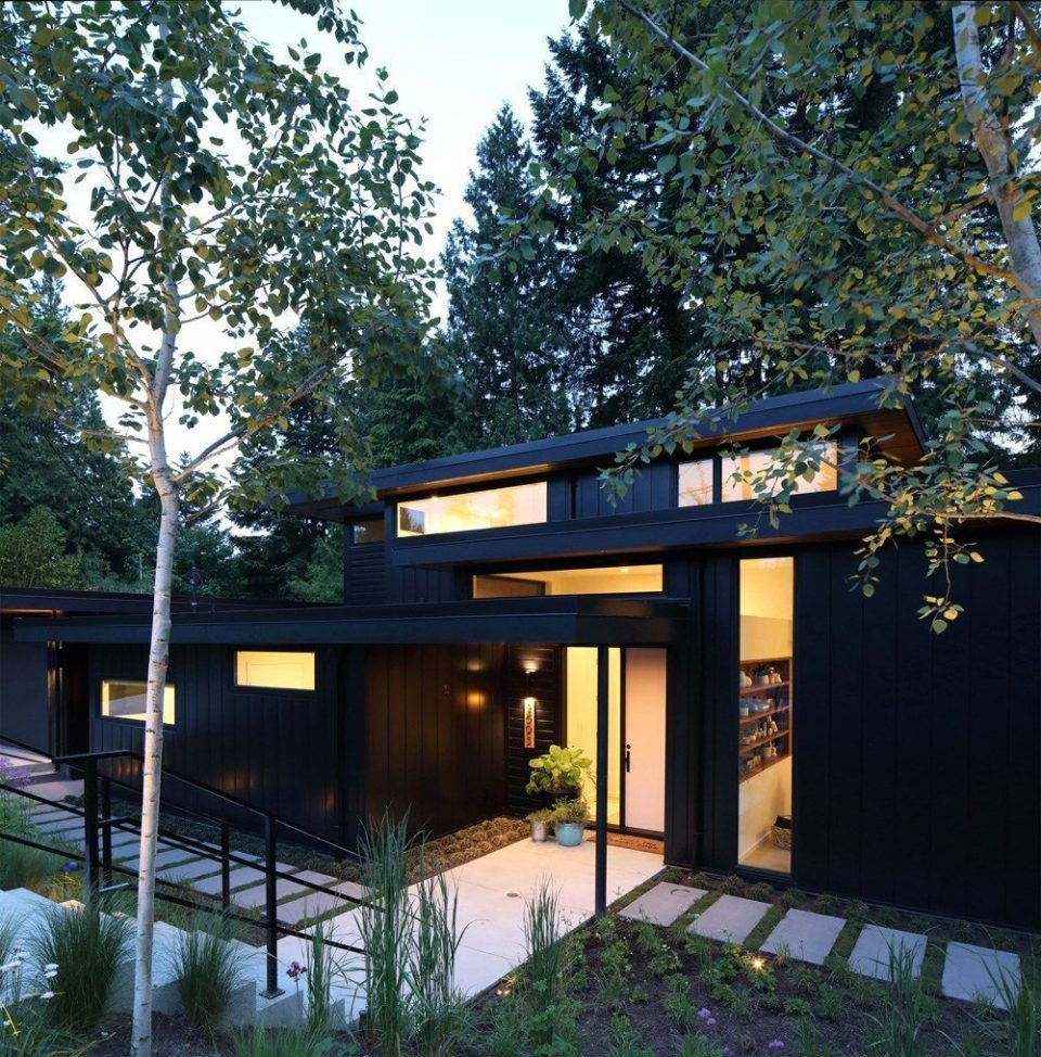Vancouver Modern Home Tour returns September 14, 2019