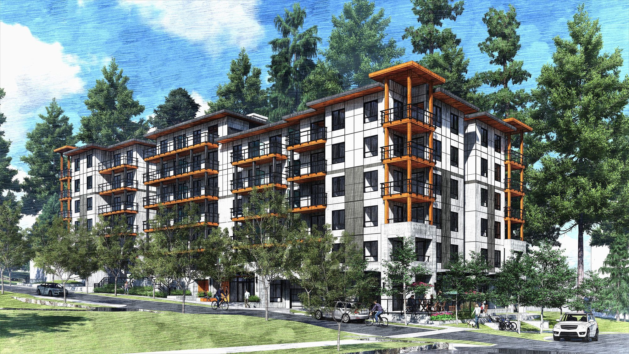 Rent-to-own plan offered at proposed North Vancouver development