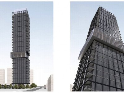 5977 Wilson Ave renderings