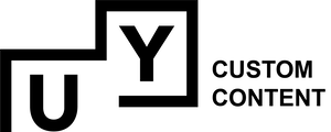 urbanYVR Custom Content