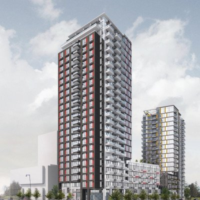 Western Canadian Properties Group Surrey