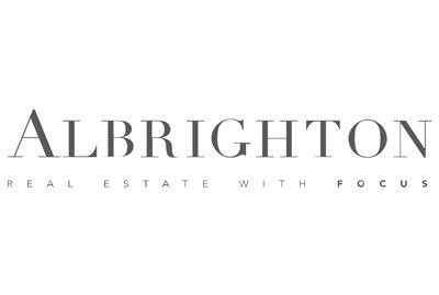 Paul Albrighton testimonial